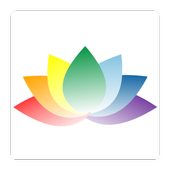 Indradhanu Task Manager icon