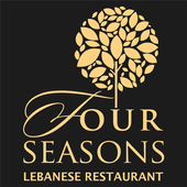 Four Seasons Restaurant icon
