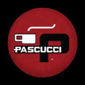Caffe Pascucci icon