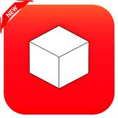 TweakBox Android icon