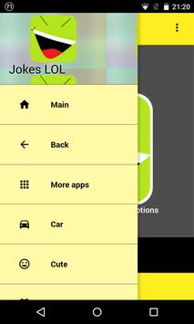 Memes and Pranks apk screenshot