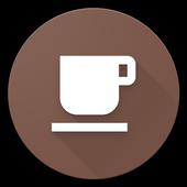 كوفي تايم icon