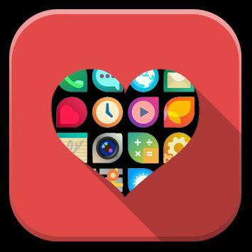 Free apps store screenshot 1
