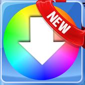 app store - appvn icon