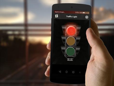 Torch Lights and Police Lights apk screenshot