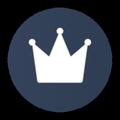 ملك المسجات ٨٠٠٠٠