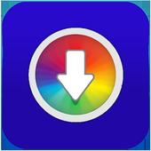 nvppA icon