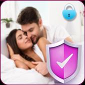 Super VPN icon