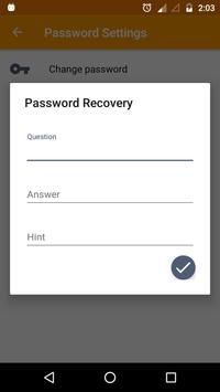 AB App Locker for Android - APK Download