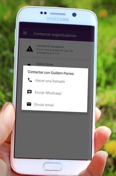 Foro Fundación Esplai 2018 screenshot 5