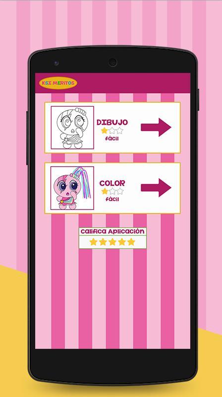 Ksi Meritos Cómo Dibujar For Android Apk Download