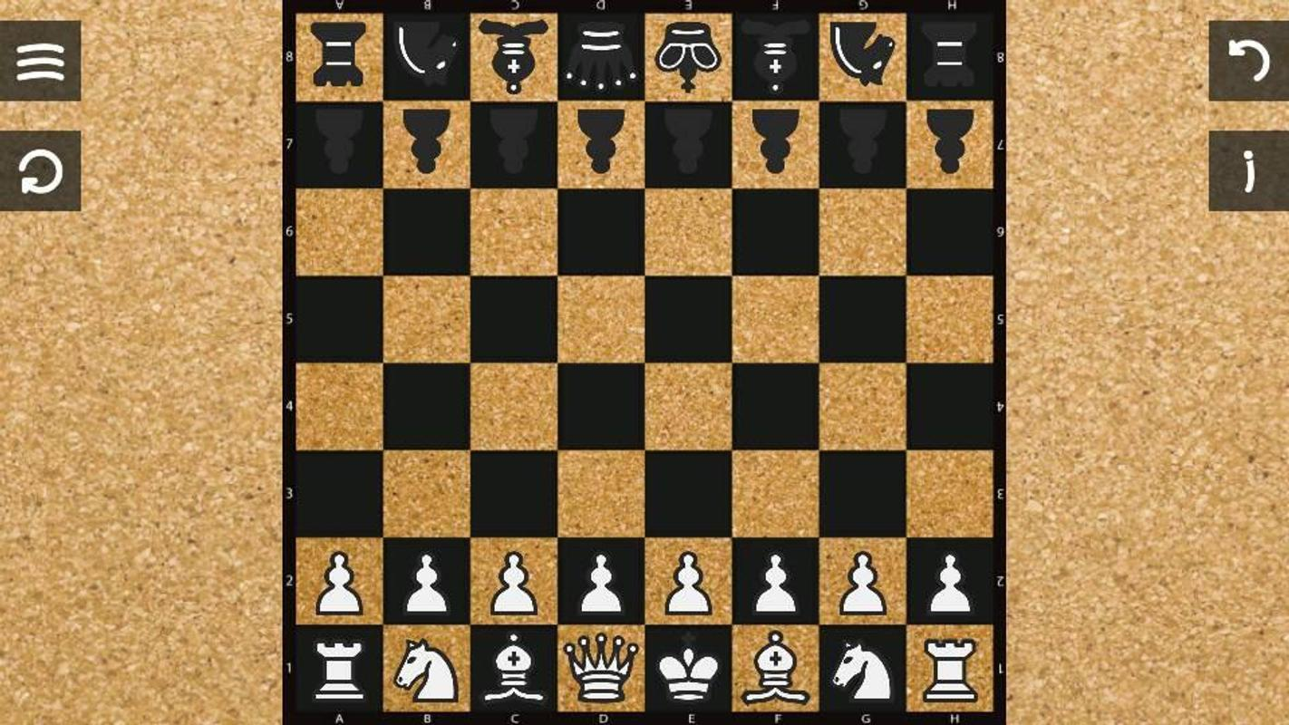 Chess Free Offline Board Game Apk Download Kostenlos Brettspiele