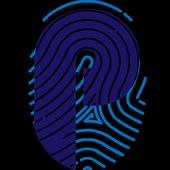 Privatise icon