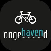 OngeHAVENd icon