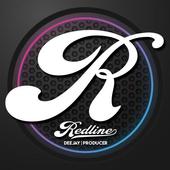 RedLineDeejay icon