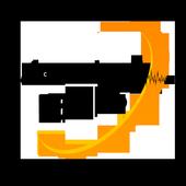 Central Radio icon