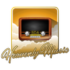 Heavenly Music icon