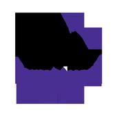 Otrux Radio icon