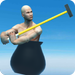 HammerMan : get over this APK