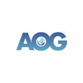 AOG Resources icon