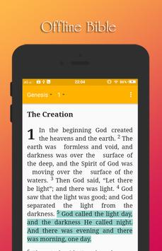 Nasb bible app free download audio. For android apk download.
