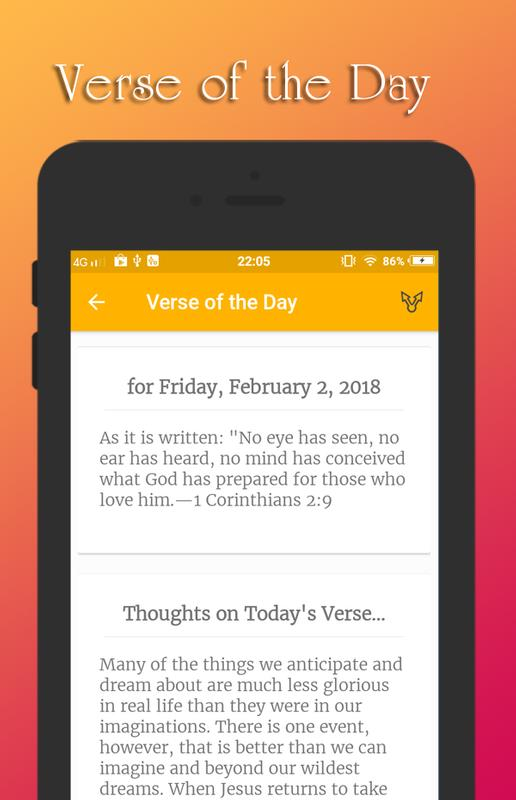 Nlt bible free download new living translation apps on google play.