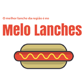 Melo Lanches icon