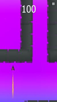 Jet Adventure apk screenshot
