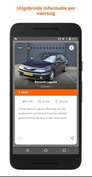 Boulogne Autoworks screenshot 1