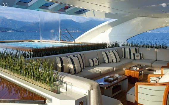 Heesen Yachts screenshot 7