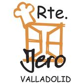 Restaurante Jero icon