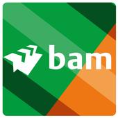 BAM Infra Apeldoorn icon