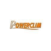 Powerclim icon