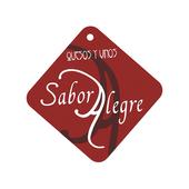 Sabor Alegre icon