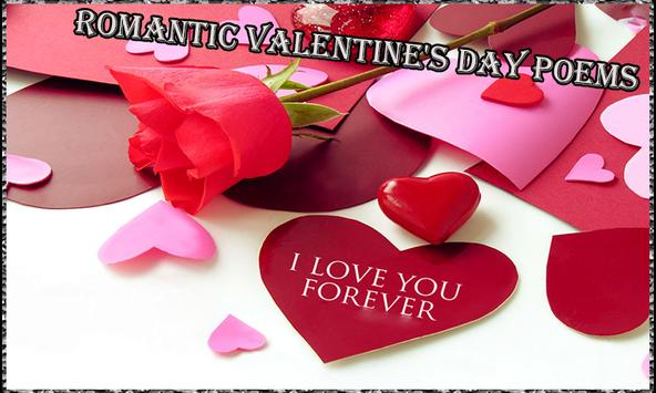 Romantic Love Day (Valentine\'s Day) APK Download - Free Social APP ...