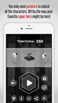 Yana Adventures screenshot 3