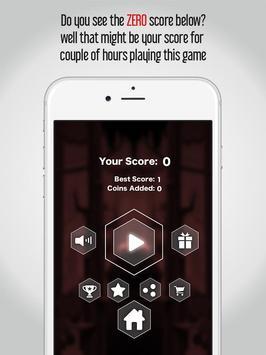Yana Adventures screenshot 9