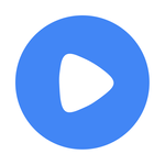 Video Player All Formats APK