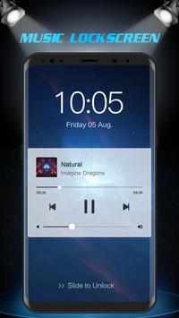 Free Music Player screenshot 3