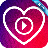 Music Love Song; Romantic Song Music Love Songs icon