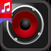 Radio Live Online fm Radio Live Streaming icon