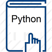Guide To Python icon