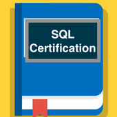 Guide To SQL Fundamentals Certification icon