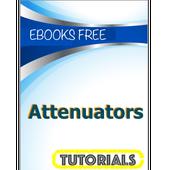 Learn Attenuator icon
