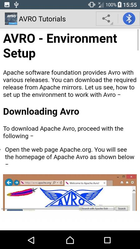 Apache avro download || sacrifices-remark. Ga.