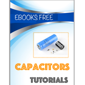 Learn Capacitors icon