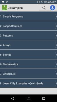 Learn LISP for Android - APK Download