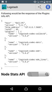 Learn Logstash for Android - APK Download