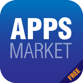 Best Apps Download icon