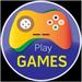 GOGAMEE - Games Free Market APK